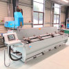 厂家销售铝型材数控钻铣床汽车零配件加工设备