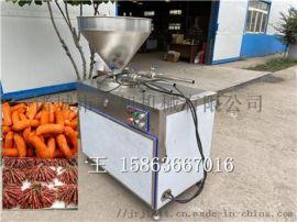 灌肠机|红肠灌肠机|小型灌肠机