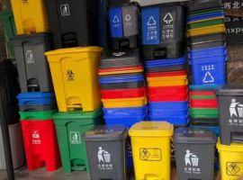西安 垃圾分類分類垃圾桶15591059401