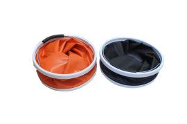 钓鱼桶可折叠钓鱼水桶,苏州可折叠鱼桶
