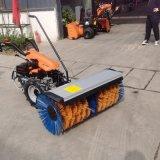 小型扫雪机 小型多功能除雪车 齿轮传动 质量保障