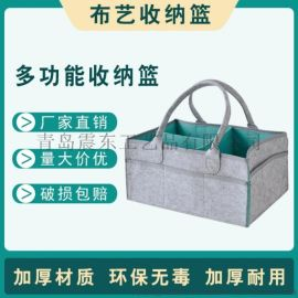 厂家定制 ,   供货母婴尿布包收纳