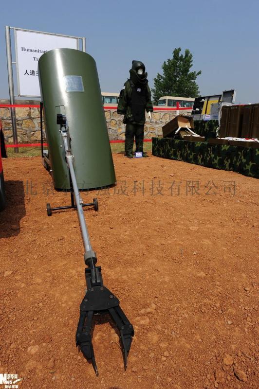 排爆防護板,北京排爆防護板,排爆防護板定做