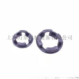 QX101402康普艾配件联轴器(国产350HP)