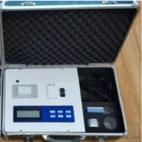 LB-9007M 全項目土壤速測儀