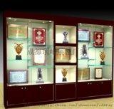 定做禮品、工藝品、食品展櫃展示櫃貨櫃貨架廠家