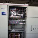 EPS电源厂家7KWEPS应急电源定制