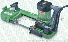 电动带锯,电动线锯,CB11-120