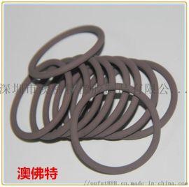 食品级 橡胶密封圈供应厂家
