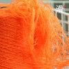 大朗志源 柔顺轻滑24S/2、26S/2、28S/2长纤有色仿羊绒 厂家批发