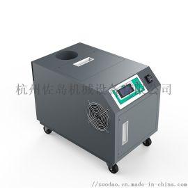 除静电加湿器自动控制超声波加湿器