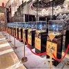 機械大象巡遊 巨型火鍋 風車展節美陳出售
