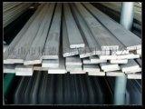 工厂直销不锈钢扁钢 316不锈钢热轧扁钢