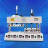 液压压合机,冷热压机,真空热压机,苹果支架压合机