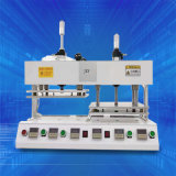 液壓壓合機,冷熱壓機,真空熱壓機,蘋果支架壓合機