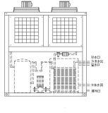 工业厂家冷水机组 四川斯特林冷水机组