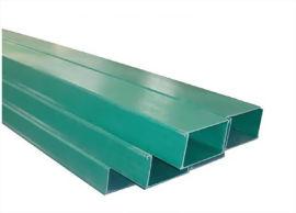 玻璃钢桥架 玻璃钢厂家拉挤型材代工厂加工