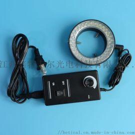 ULP-HXD60T型可调光LED环形灯