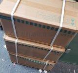 1FL6062-1AC61-2AA1電機現貨