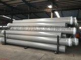 力達塑業PVC-UH管 膠圈一體PVC管材 給水管