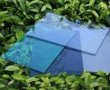 全新进口料PC阳光板生产厂家