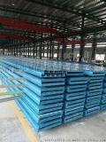 玻璃钢防腐屋面板  垃圾电厂屋面板 化工厂屋面板