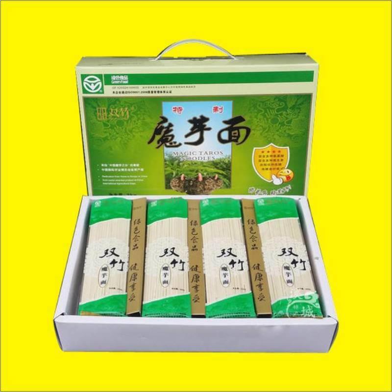 郑州纸箱包装印刷厂   瓦楞纸箱印刷