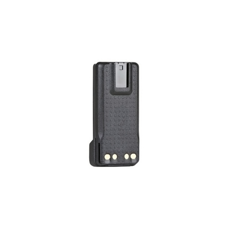 适用于摩托罗拉双向无线电对讲机锂电池DP3400