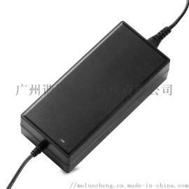 锂电池电动自行车充电器54.6V2A