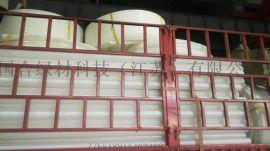 PVC-O MPP 玻璃钢 电力保护管