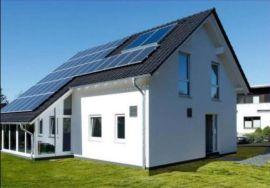 广东晶天太阳能电池组件太阳能发电板A级多晶硅板