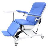 SKE-180 多功能透析椅 电动透析椅