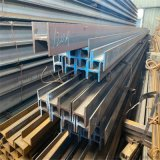 ASTM美标H型钢W系列-美标H型钢规格表