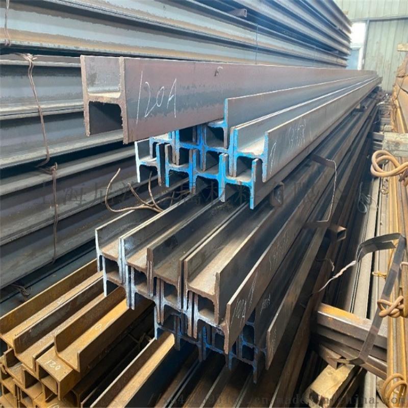 ASTM美標H型鋼W系列-美標H型鋼規格表