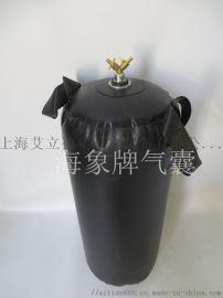 雨排水管道堵水气囊厂家 DN800堵水气囊型号