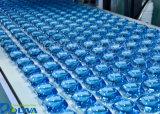 广州大德三合一    生产设备厂家 5g-30g    包装机