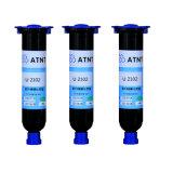 光通讯无源器件UV胶替代3410紫外线固化密封胶