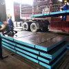 公主嶺耐磨襯板 堆焊耐磨板 耐磨鋼板正品現貨