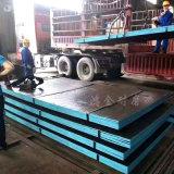 公主嶺耐磨襯板 堆焊耐磨板 耐磨鋼板  現貨