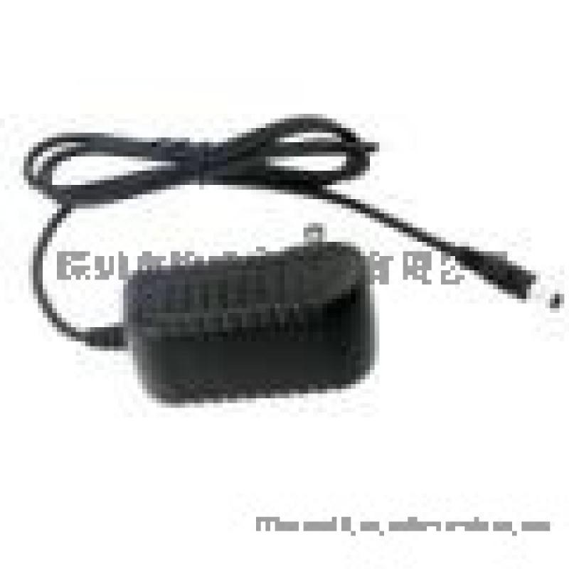 12V1A美規UL認證燈條電源適配器安防監控電源