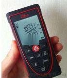西安100m鐳射測距儀13772162470
