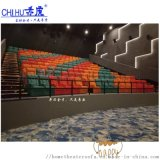 销售家庭影院、多功能电动伸展影院沙发椅