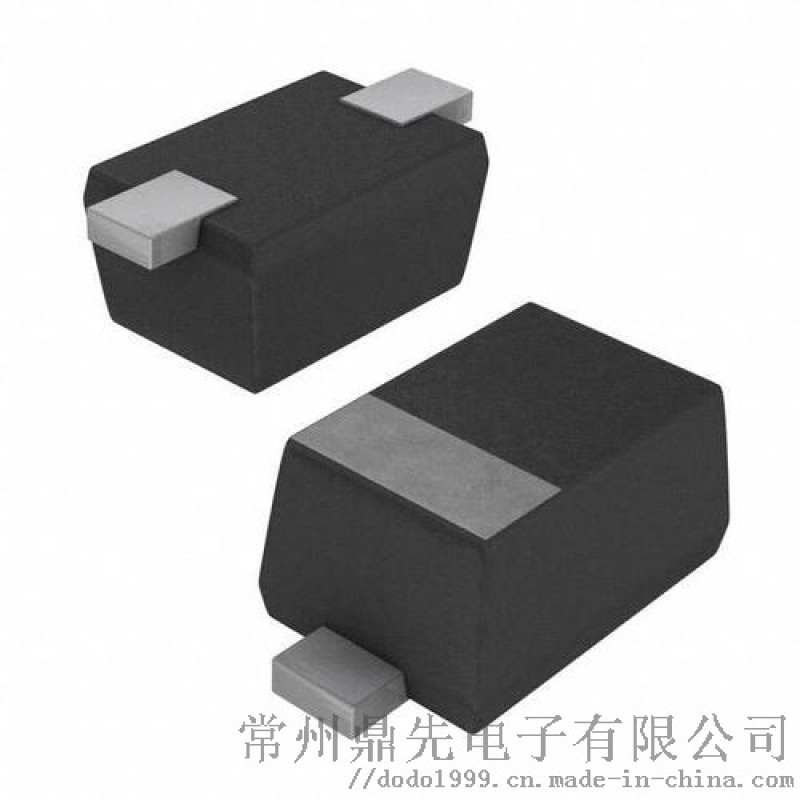 ESD5B5.0ST1G靜電保護二極體