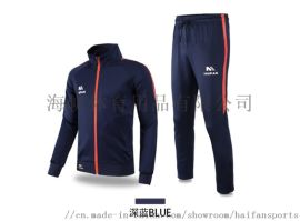工厂直批南韩丝春秋冬运动外套出场服大尺码跨度