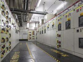 地下配电房除湿器,配电房除湿系统