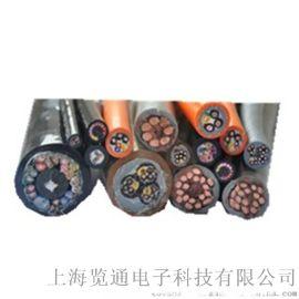 拖曳电缆-牵引链线缆-高柔性电线