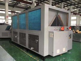 南京冷水机,南京工业冷水机,南京低温冷水机