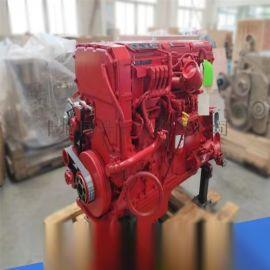 康明斯QSX15发动机总成