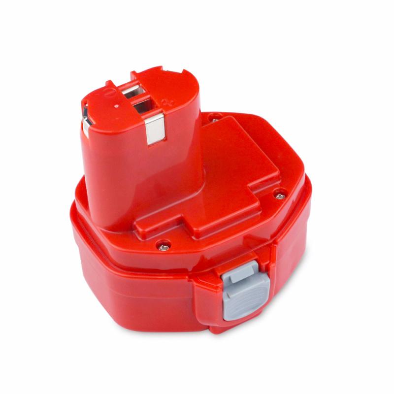 适用于14.4V牧田电动工具镍镉电池192699A