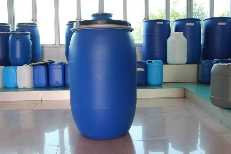 水杨酸异辛酯 118-60-5(防嗮剂)